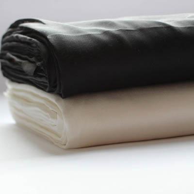 Bamboo Fabric 1