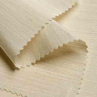 Hemp Silk Creame