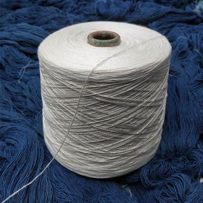 Sustainable Bamboo Yarn