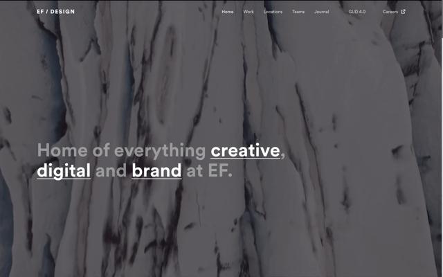 EF Design