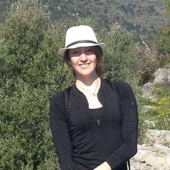 Photo of Me