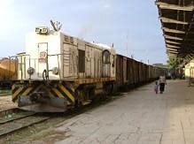 45924579_trains_bbc_226.jpg