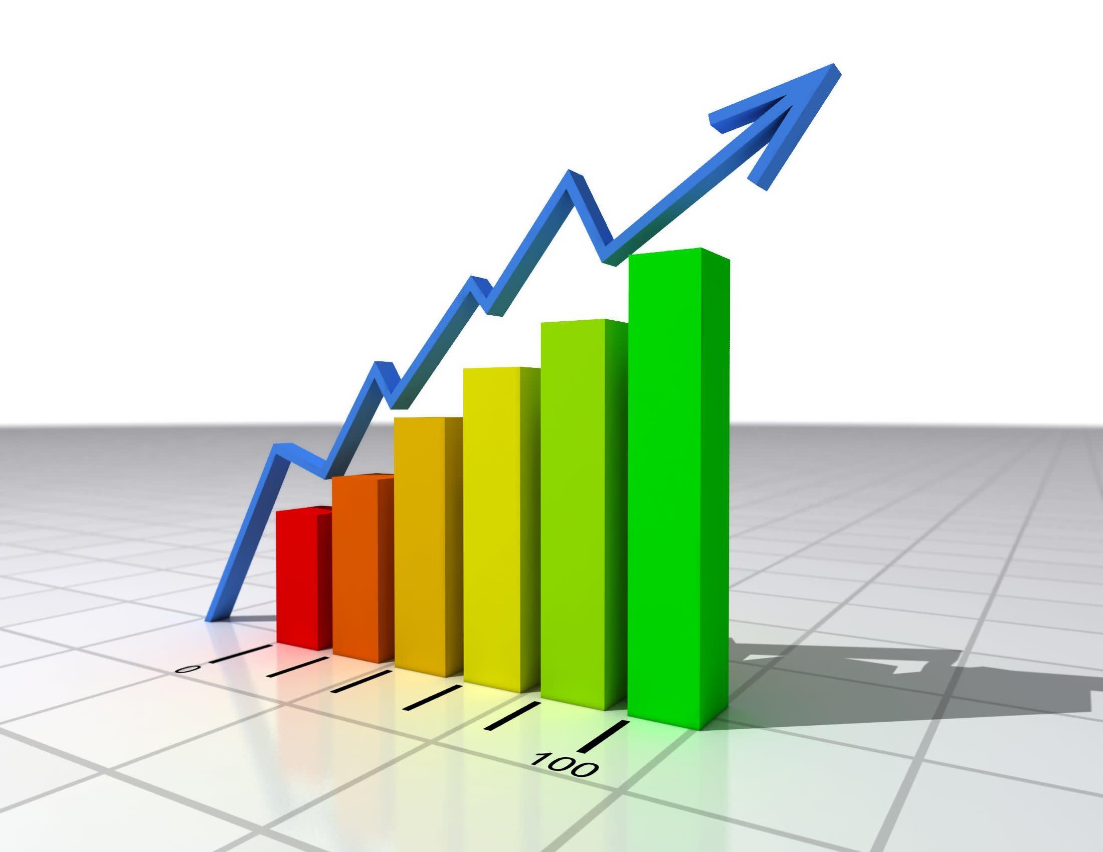 Growing-rate-graph_ils5k0.jpg