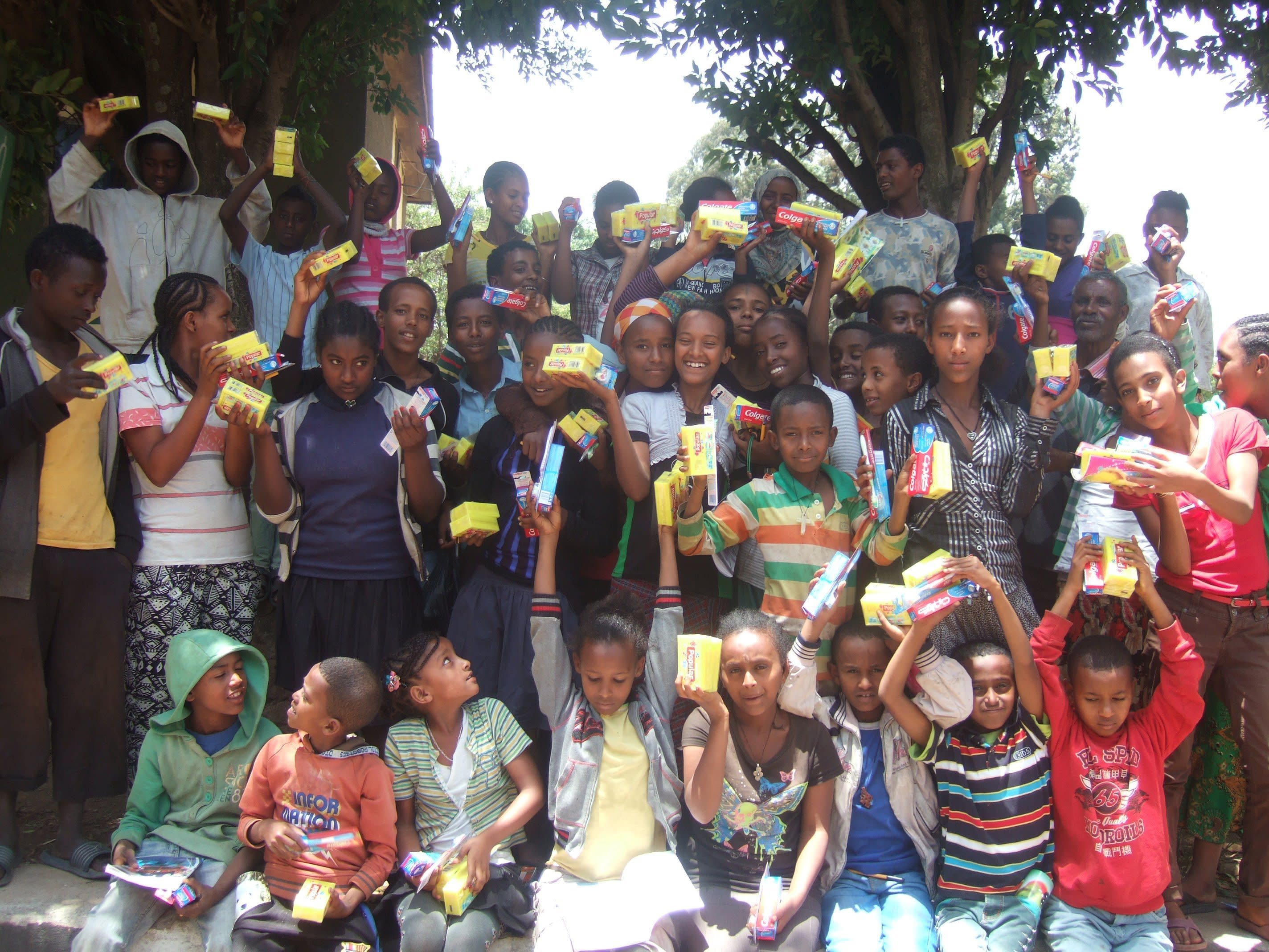 Sponsorship-hygine-materials-June-14-152014-5_njuosy.jpg