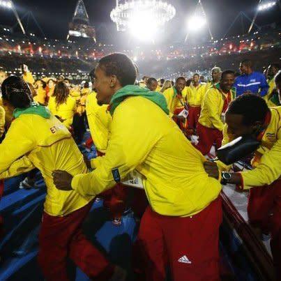 2012_08_15_Olympics_Update_Celebrations_uuuout.jpg
