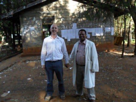 ethiopia-415.jpg