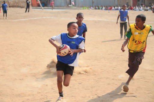 Adama-inter-school-touch-rugby-tournament-9-512x341.jpg