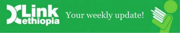 Your_weekly_update_1357733489.jpg
