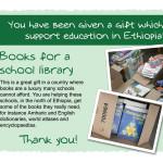Book Fund
