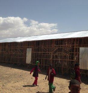 New Classroom (2)