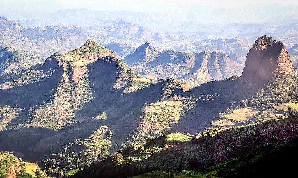 ethiopia_drought_simien_mountains