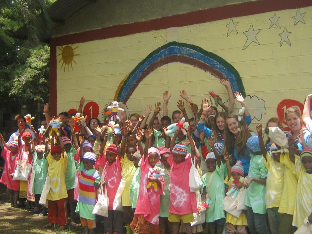 education_link_ethiopia_happy