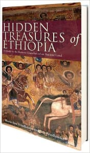 Hidden_Treasures_of_Ethiopia_cywtiz