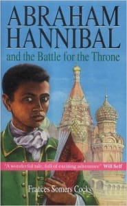 Abraham_Hannibal_and_the_Battle_for_the_Throne_bx4rdd