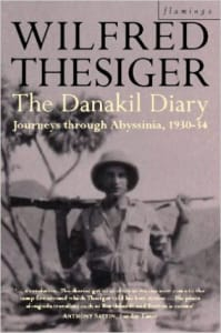 The_Danakil_Diary_xvnuee