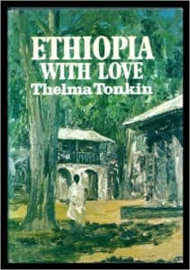 Ethiopia_with_love_nymac0