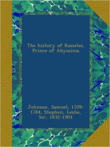The_history_of_Rasselas_Prince_of_Abyssinia_uli4ft