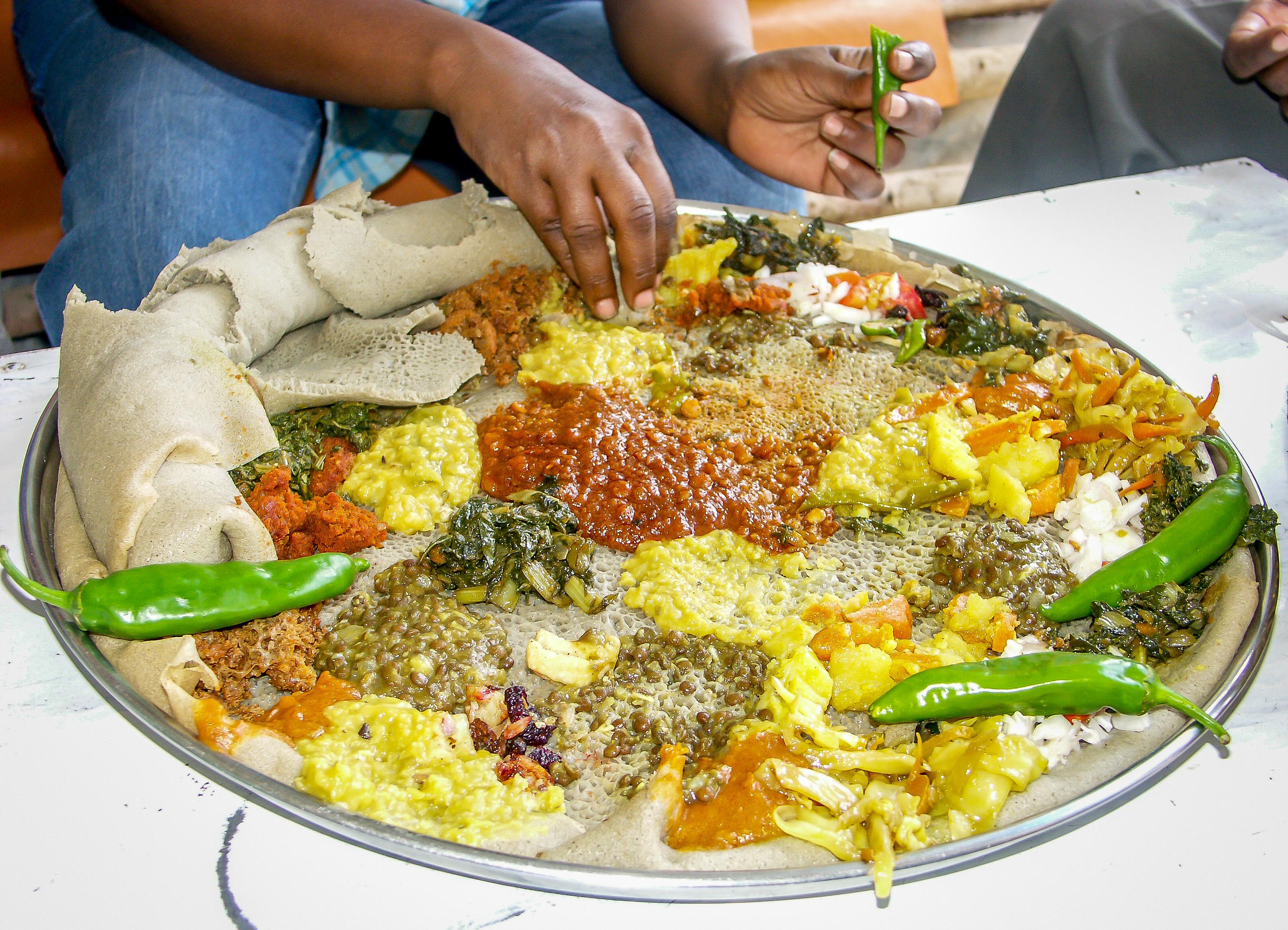 habesha bet ethiopia