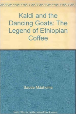 Recommended Reading - Link Ethiopia
