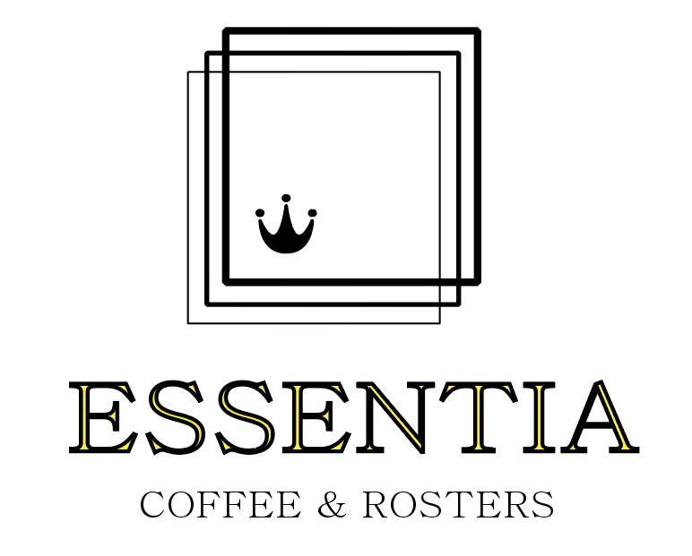 2021년 ESSENTIA 원두 영업팀 모집합니다.