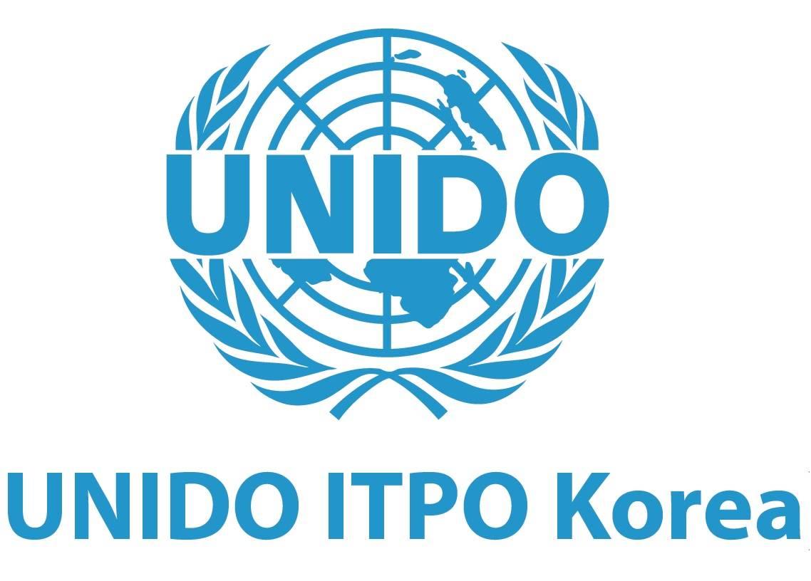 유엔산업개발기구 KOICA ODA 영프로페셔널 모집