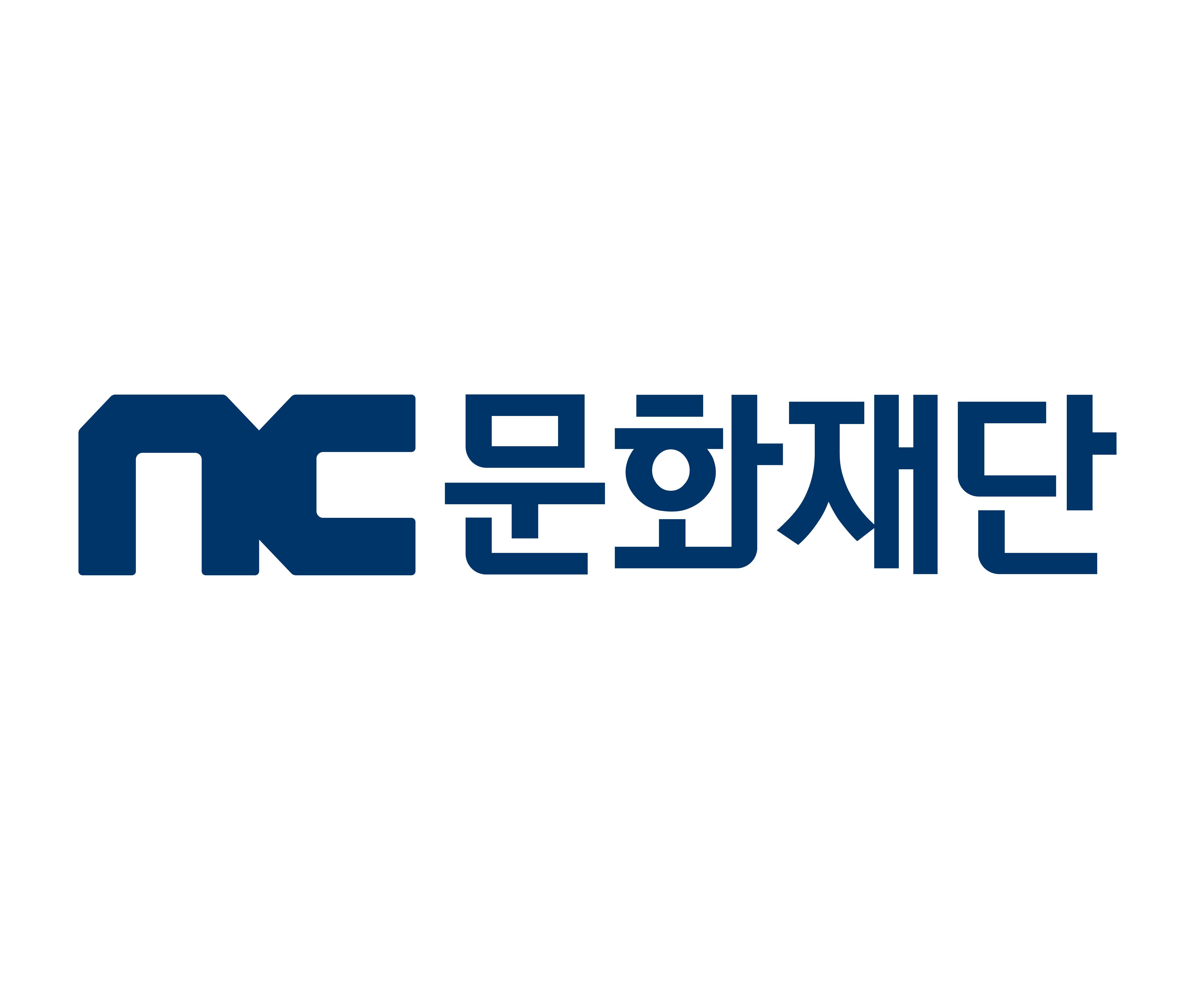 [NC문화재단] 프로젝토리 크루 모집(~7/26)