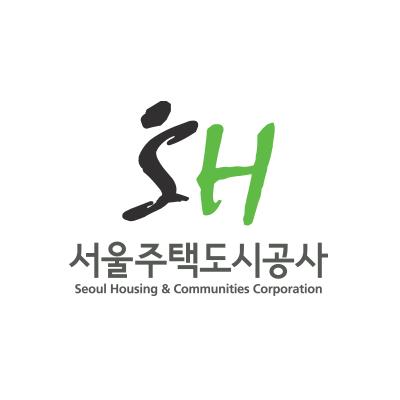 2021년 서울주택도시공사 청년 체험형 인턴 채용