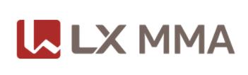 LX MMA 2021년 하반기 대졸 채용연계형 인턴/경력 채용