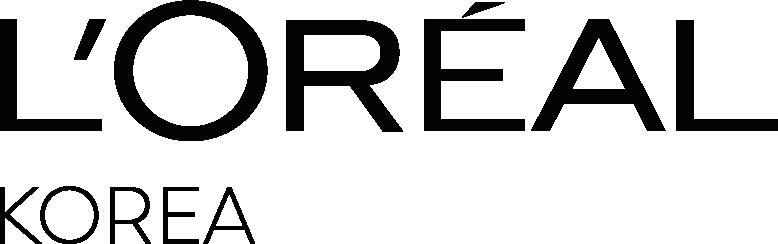 [로레알코리아] 2022 상반기 채용전환형 인턴십 채용
