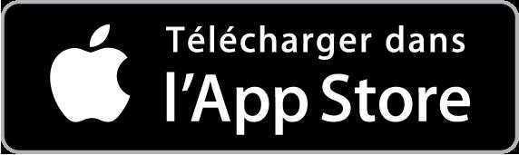 Télécharge sur l\'App Store