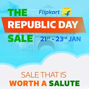 Flipkart Festive Dhamaka Days Sale