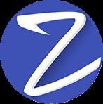 Zingoy default icon