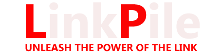 LinkPile
