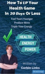 health-book-yes-image