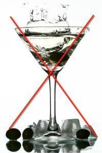 no-alcohol-drink-image