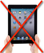still-worried-about-your-ipad-source-image