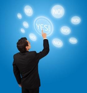 2013 Q3 Success Survey - Image