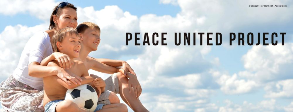 PEACE UNITED PROJECT