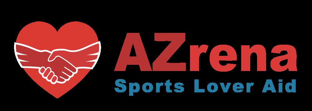 azrenasportsloveraid