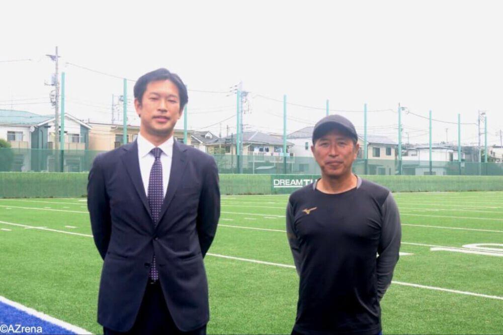 「思いだけでは限界がくる」明大サッカーマネジメントが切り拓く大学スポーツの未来