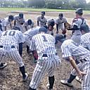 龍谷大学軟式野球部