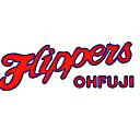 大富士Flippers