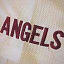 早大Angels
