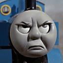 暴走機関車トゥーマス
