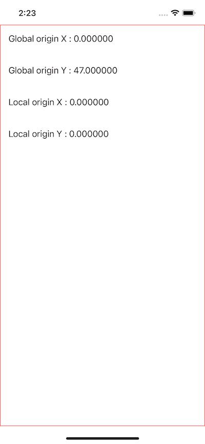 https://res.cloudinary.com/liquidcoder/image/upload/v1613485460/Overview%20blog%20posts/GeometryReader/tzbmafzttmbqqcxp1hbz.png