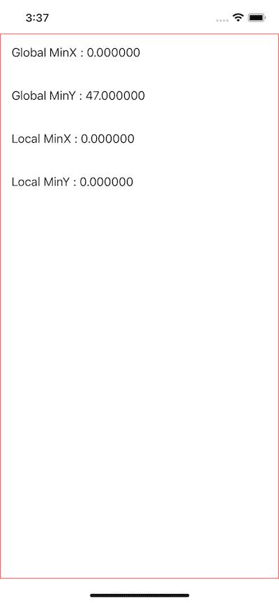 https://res.cloudinary.com/liquidcoder/image/upload/v1613489930/Overview%20blog%20posts/GeometryReader/l6zrkwwgumsmegk6x4n4.png