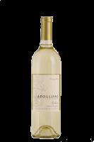 APOLLONI VIOGNIER WINE-DOMESTIC .375L