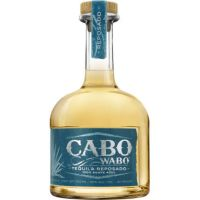 CABO WABO REPOSADO TEQUILA TEQUILA 750ml