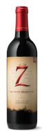 SEVEN DEADLY ZINS ZIN WINE-DOMESTIC .750L