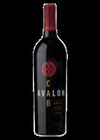AVALON CABRNET SAUVIGNON WINE-DOMESTIC .750L